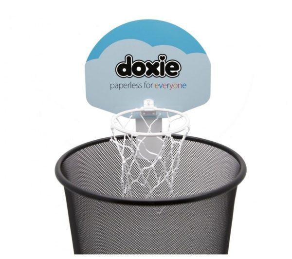 promosyon-basketbol-çöp
