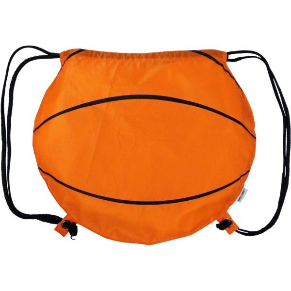 Basketbol Top Büzgülü Çanta