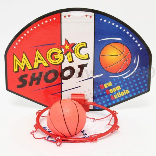 promosyon-basketbol-pota