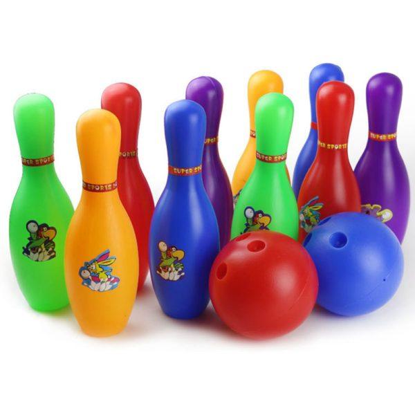 promosyon-bowling-seti