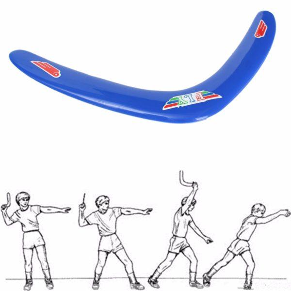 bumerang-promosyon-ucuz