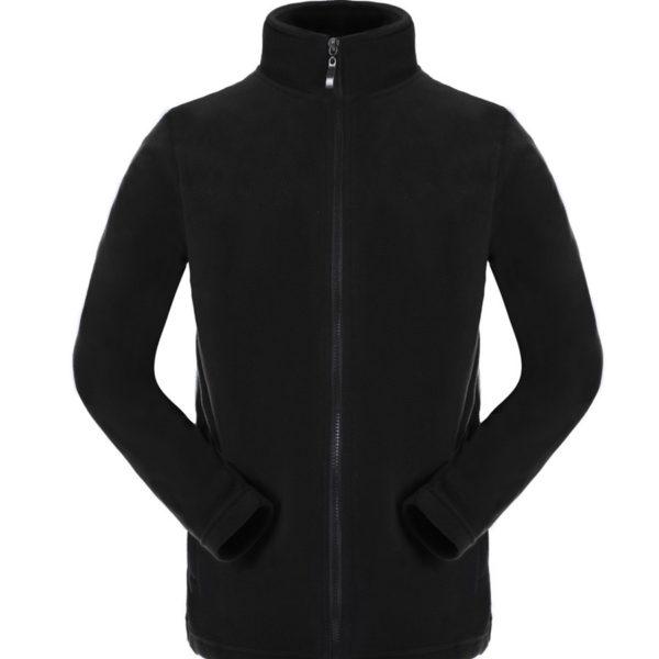 fermuarlı-sweatshirt
