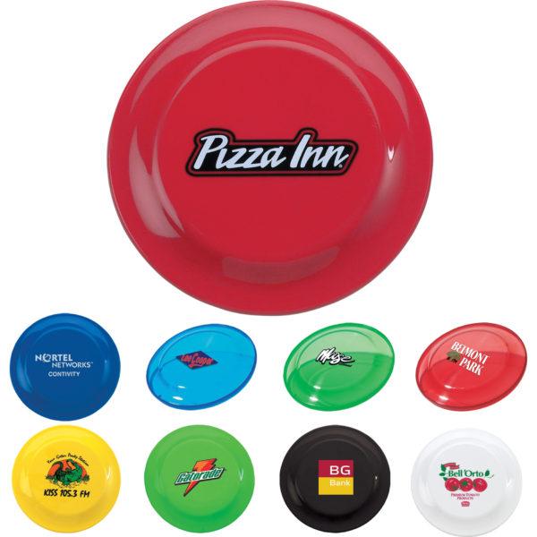 promosyon-fresbee