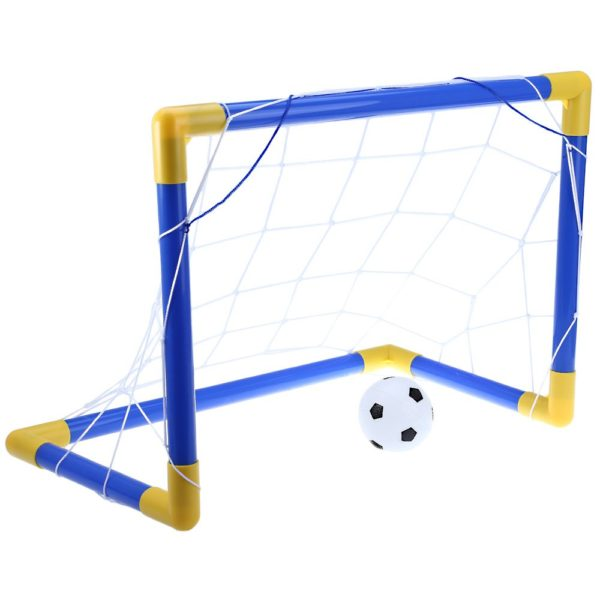 Futbol Set