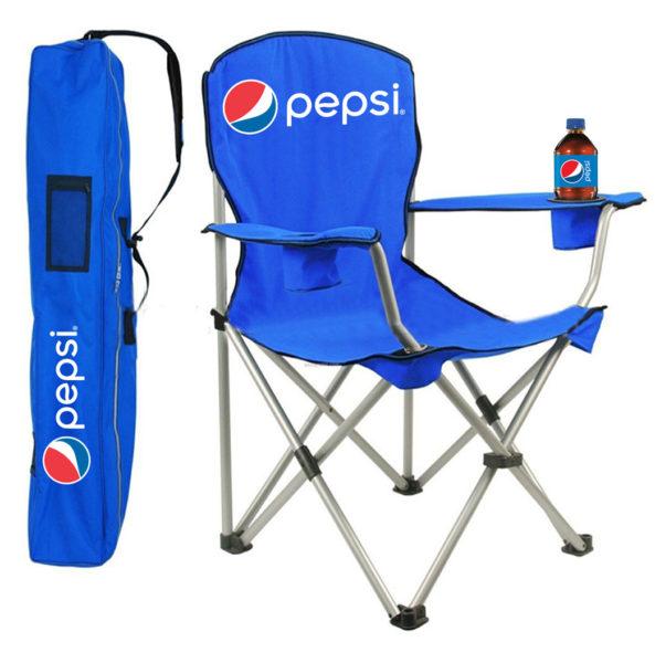Katlanabilir Plaj&Kamp Sandalyesi