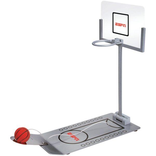 Metal Basketbol Oyun
