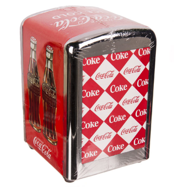 ucuz-pecetelik-promosyon-pepsi-coca-cola