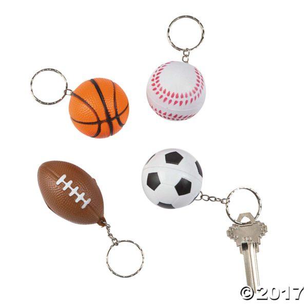 stres-top-anahtarlık-pu-basketbol-futbol-ucuz