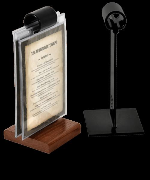 menu-holder-ucuz-promosyon