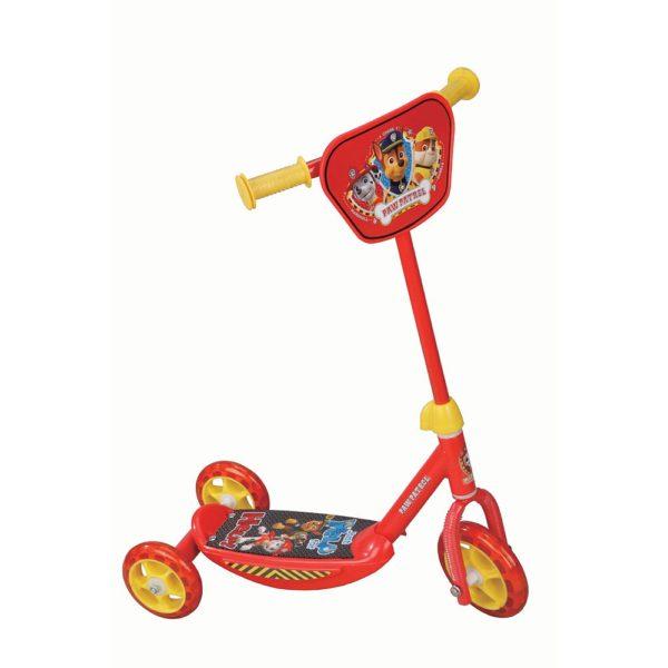 cocuk-scooter-promosyon
