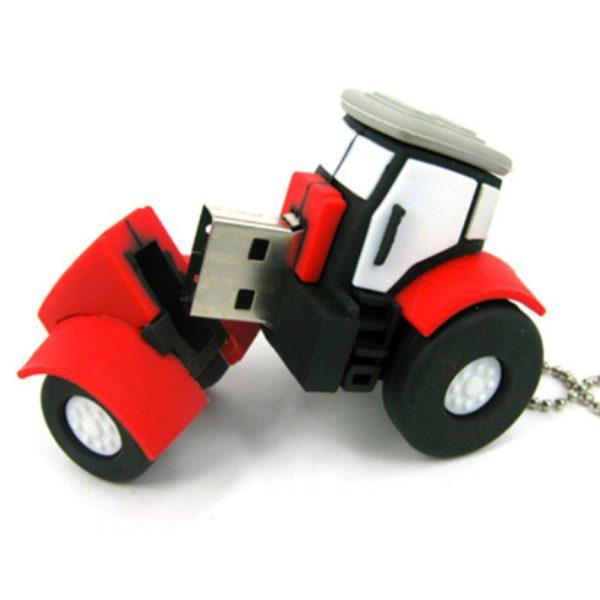 Özel Üretim USB Flash Bellek