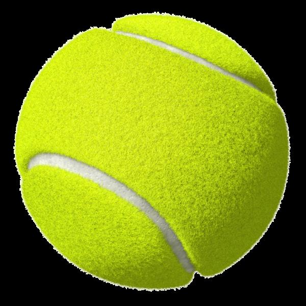 tenis-top-promosyon