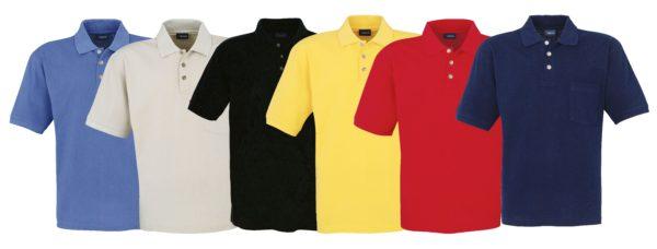 promosyon-ucuz-tshirt