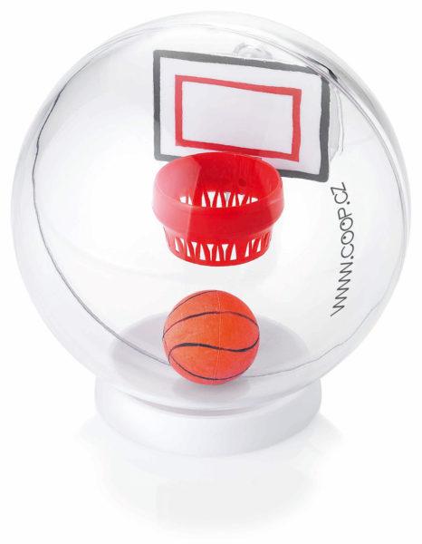 promosyon-kure-basketbol-oyun